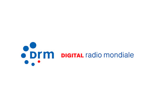 Digital-radio-mondiale